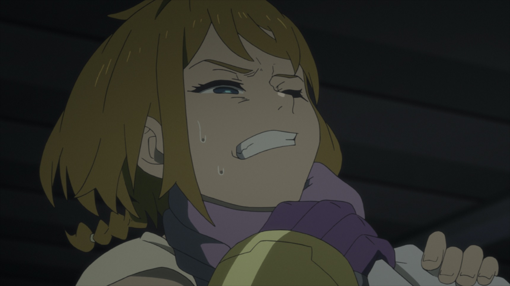http://decadence-anime.com/assets/story/11_1.jpg